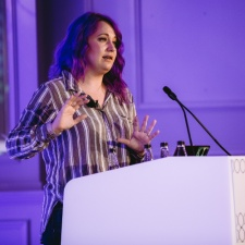 Develop:Brighton 2020 opens up to speaker submissions