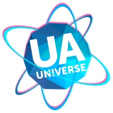 Join our UA Universe at Pocket Gamer Connects London 2020 next week
