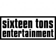 Phoenix Games acquires German developer Sixteen Tons Entertainment for its growing development group