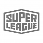 Super League Gaming partners with Wanda Cinemas Games to expand esports further in China