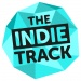 Come along for The Indie Track at Pocket Gamer Connects London 2020