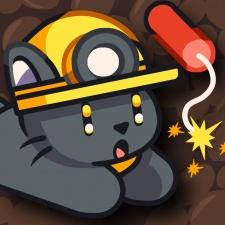Mobile Game of the Week: Mineblast!!
