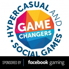 Learn how hypercasual and social games are changing the industry at Pocket Gamer Connects London 2020