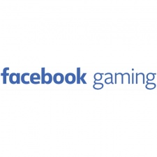 Facebook Gaming launches app without Instant Games for iOS