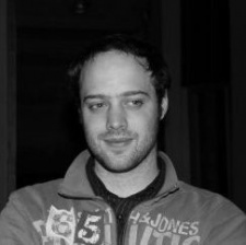 Guffaw Digital's Adam Barker discusses UX for success