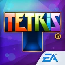 Update Ea To Shutter Its Mobile Tetris Games As N3twork Takes Over License Pocket Gamer Biz Pgbiz