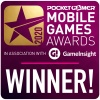 Sky: Children of the Light and Call of Duty: Mobile crowned 'Games of the Year' at the PG Mobile Games Awards 2020
