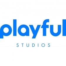 "Playful Studios ""significantly"" reduces full-time staff as part of studio restructuring"