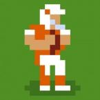 Retro Bowl logo