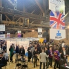 Biggest Pocket Gamer Connects ever welcomed c.2,500 attendees to London this month