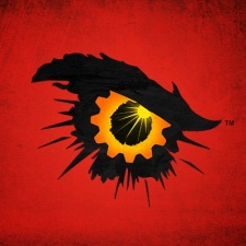 Daybreak Games breaks off into three studios