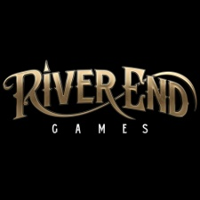 Leo's Fortune creator opens new studio River End Games with Amplifier Game Invest