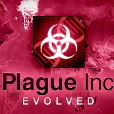 Plague Inc. developer Ndemic Creations warns players to look elsewhere for coronavirus information