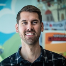 Hyper Hippo's Tristan Rattink on why AdVenture Capitalist is still here after 5 years