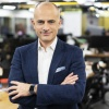 Netmarble EMEA chairman Baris Ozistek on why the publisher is turning to hypercasual