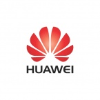 Register now for the Huawei Developer Conference