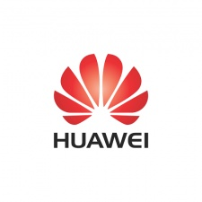 Huawei approved for 5G across the UK in restricted capacity