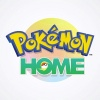 Pokemon Home arrives on mobile and Nintendo Switch in February for $15.99 a year