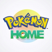 Pokemon Home made an estimated $1.8 million in revenue in its first week
