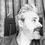 Dan Vader, game director at Capybara Games logo