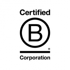 Ustwo gains 'business for good' B Corp status