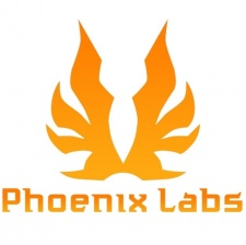Phoenix Labs expands as it opens new studios in Montreal and Los Angeles