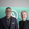 Adjust appoints Bill Kiriakis and Silvia Buermann to senior global sales team