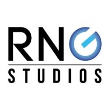 Independent developer RNG Studios lays off four employees