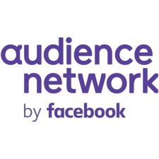 IronSource opens up Facebook Audience Network to its in-app bidding platform LevelPlay