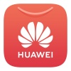 Huawei is offering support to indie game devs through AppGallery