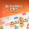 Scrabble Go experiences the best launch ever for a mobile word game