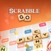 Scopely scores partnership with Mattel and Hasbro for new Scrabble mobile game