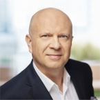 Huuuge Group welcomes Grezgorz Kania as its new CFO