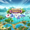 Belka Games launches Solitaire Cruise