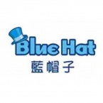 Blue Hat Interactive still intends to acquire majority stake in Fuzhou Csfctech