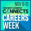 FREE entry for games industry jobseekers with careers week at Pocket Gamer Connects Digital #4, Nov 9-13