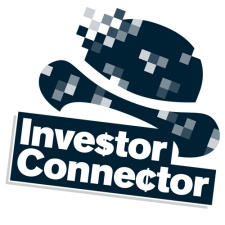 Find your funding at Pocket Gamer Connects Digital #5 with the Investor Connector - registration closes SOON