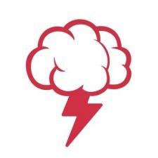 Thunderful Group acquires Shadow Point developer Coatsink