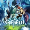 Genshin Impact has hit $245 million in player spending on mobile