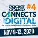 The speakers you won't want to miss at Pocket Gamer Connects Digital #4