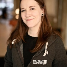 Speaker Spotlight: Indie dev Anna Jenelius on narrative in games and industry maturity