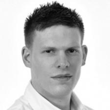Speaker Spotlight: Cheesecake Digital CEO on the benefits of industry volunteering