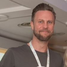 The Big Indie Interviews: Jon Jarnsäter discusses pitching Save the Zacks at Pocket Gamer Connects London 2020