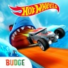 How does Hot Wheels Unlimited monetise?