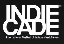 Indie Cade Festival 2020 (Online)