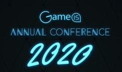 GameIS 2020