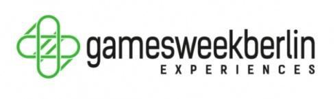 Gamesweekberlin PRO X (QUO VADIS & Womenize!) (Online)