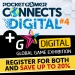 Event double combo prices rise at midnight - save now on Pocket Gamer Connects Digital #4 and G-STAR Global Game Exhibition 2020