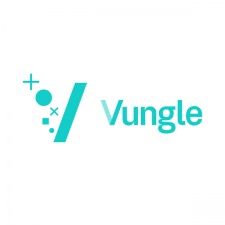 Vungle snaps up analytics specialist GameRefinery