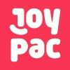 JoyPac launches HyperFuel to aid in developing hypercasual titles